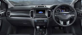 ford ranger interior ford ranger fx4 binks ford melbourne new u0026 used cars melbourne