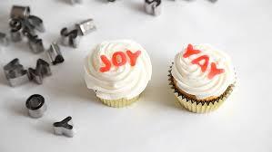 how to make letter cake toppers bettycrocker com