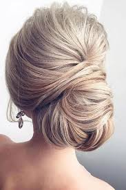 hair for wedding pin by anabelly hair and cuts on hairstyles