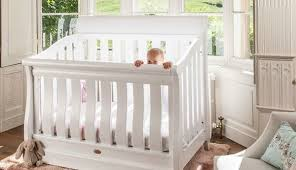 Boori Sleigh Cot Bed The Epic Cot Round Up All Our Favourite Cots In One Place