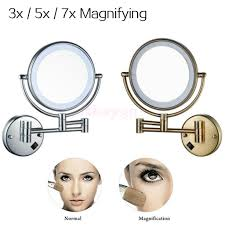 compare prices on chrome makeup mirror online shopping buy low