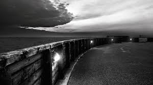 cloudy world wallpapers 70 hd black and white wallpapers for free download resolution 1080p