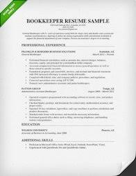 Account Assistant Resume Sample by Download Accountant Resume Examples Haadyaooverbayresort Com