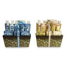 bath gift set earth bath gift sets kmart