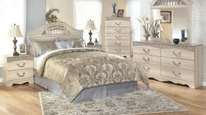rent to own bedroom furniture bedroom white rent center bedroom sets furniture bedrooms