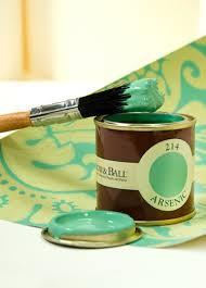 114 best favorite paint colors images on pinterest colors color