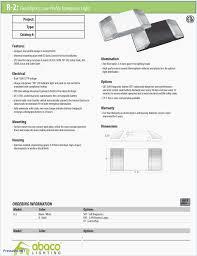nec wiring code turcolea com