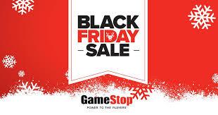 gamestop black friday times the best black friday deals at amazon best buy gamestop target
