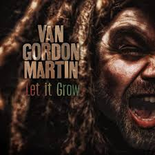 Gordon Light Van Gordon Martin Moon Chief Rhythm Earth U2014 Red Light Café