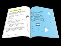 sales salary guide modis salary guide 2014 campaign nuhguyen