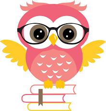 corujinhas e papeis grátis para baixar owl clip art and