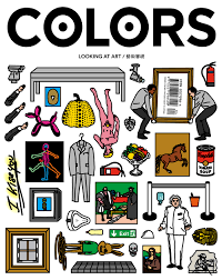 Looking For A Artist So You Want To Be An Artist Colors 87 Looking At Graphic
