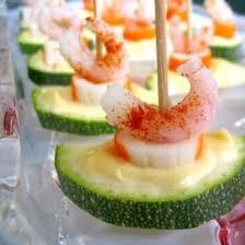 buffet mariage 30 recettes pour un buffet de mariage réussi