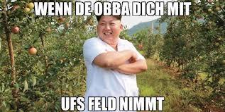 Uf Memes - memes uf badisch added a new photo memes uf badisch facebook