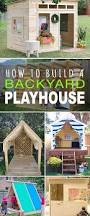Backyard Ideas Pinterest 25 Unique Backyard Ideas Kids Ideas On Pinterest Backyard Ideas