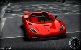 koenigsegg ccr interior koenigsegg agera r red interior wallpaper 1920x1200 14796