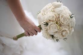 brides bouquet bridal bouquets eco flower