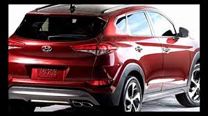 hyundai tucson night 2018 hyundai tucson new release my car 2018 my car 2018