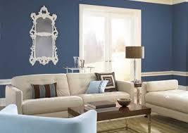 home decor color schemes