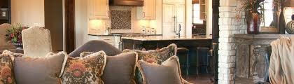 home source interiors design source interiors andover ks us 67002