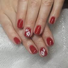 59 short nail designs ideas design trends premium psd