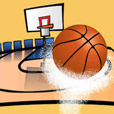 Table Basketball Table Basketball 3d