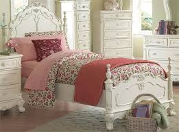 youth bedrooms cinderella collection youth bedroom