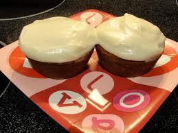 Cream Cheese Frosting Ina Garten by Cupcakes Thegrubdaily