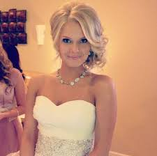 hairstyles with height at the crown wedding hairstyles southern wedding hairstyles southern