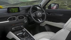 top gear australia nissan x trail mazda cx 5 2 2 sport nav review new crossover tested in the uk