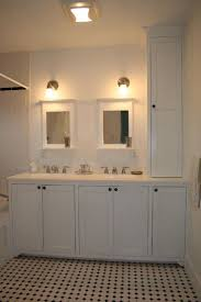 107 best bathroom ideas images on pinterest bathroom ideas