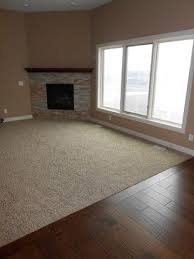 Carpet Ideas For Living Room Beautiful Living Room Carpet Photos Liltigertoo