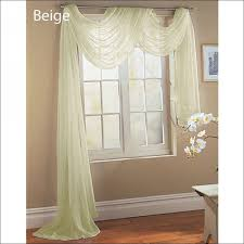Basement Window Cover Ideas - living room amazing window treatments for small windows window