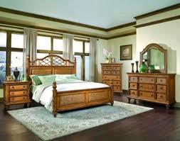 Hawaiian Bedroom Furniture Splendid Cottage Style Tropical Bedroom Tropical Style Bedroom