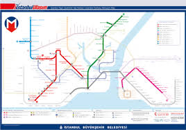 Boston T Map Pdf by Top Infographics Subway Maps Around The World Virginia Duran Blog