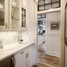 Kitchen Pantry Designs by 1136 Best Pantry Ideas Images On Pinterest Kitchen Pantries