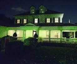 led christmas tree lights home depot christmas lights decoration