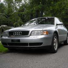 99 audi a4 2 8 quattro 1999 audi a4 avant 1 8 quattro related infomation specifications