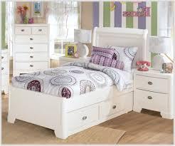 white twin bedroom set ashley furniture twin bedroom set bedroom home decorating