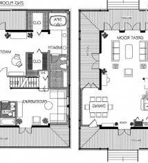 Traditional Japanese Home Design Ideas Japanese Home Plans Japanese House Design And Floor Plans Modern
