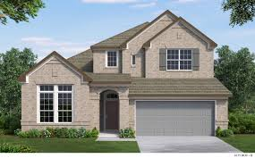 4 Car Garage Plans With Apartment Above by David Weekley Homes