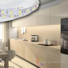 Amber Led Strip Lights by Led Lighting Company Solid Apollo Led Introduces A Large