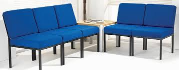 Office Reception Chairs Stylish Reception Office Chairs Best Office Reception Chairs