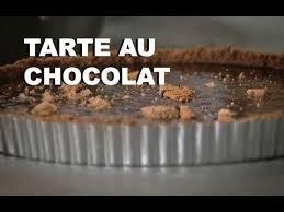 recettes de julie andrieu cuisine les recettes de julie andrieu tarte au chocolat