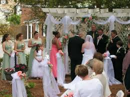 wedding venues in fayetteville nc caterers in fayetteville carolina