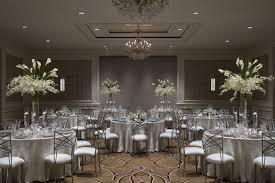 cleveland wedding venues cleveland wedding venue cleveland wedding reception the ritz