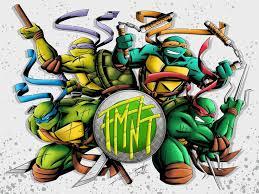 339 images teenage mutant ninja