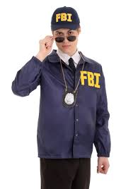 police halloween costume kids men u0027s police costumes mens cop halloween costume