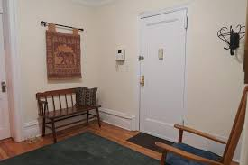 Psychotherapy Office Furniture by Psychotherapy Office For Rent On East 27th Street 10016 Office