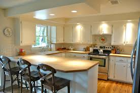 Recessed Kitchen Lighting Ideas Kitchen Kitchen Decorations Accessories Kitchen Neon Ceiling